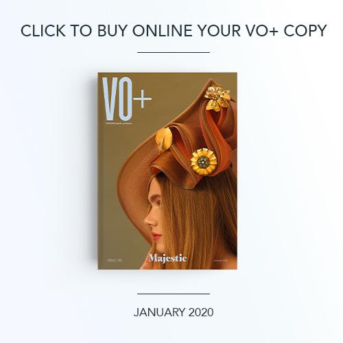VO+_152_Square_BannerPromo