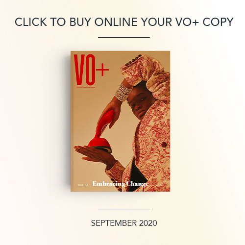 VO+_154_Square_BannerPromo