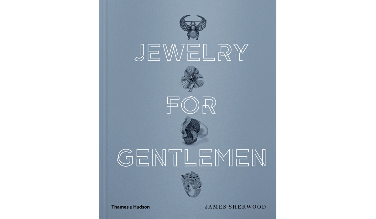 JewelryForMen
