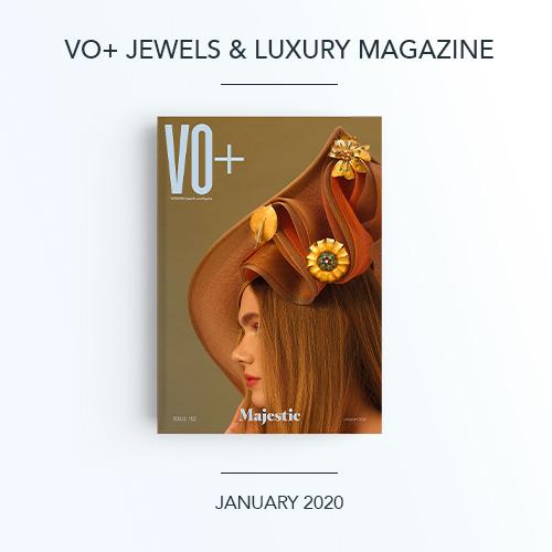 VO+_152_Square_Banner
