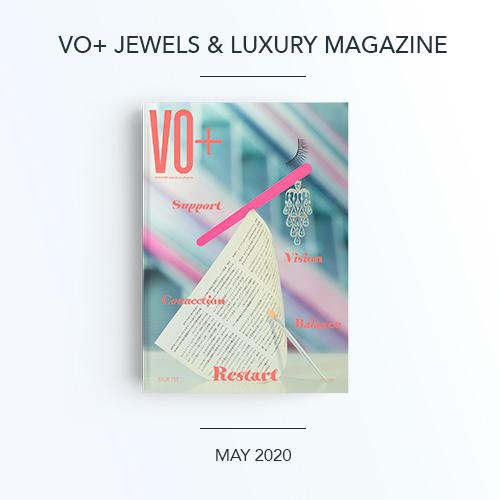 VO+_153_Square_Banner