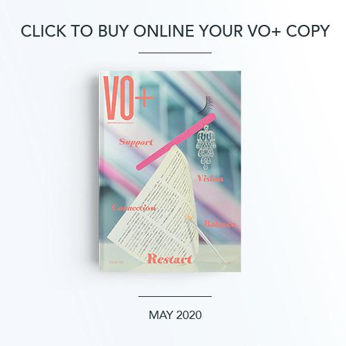 VO+_153_Square_Banner_Promo
