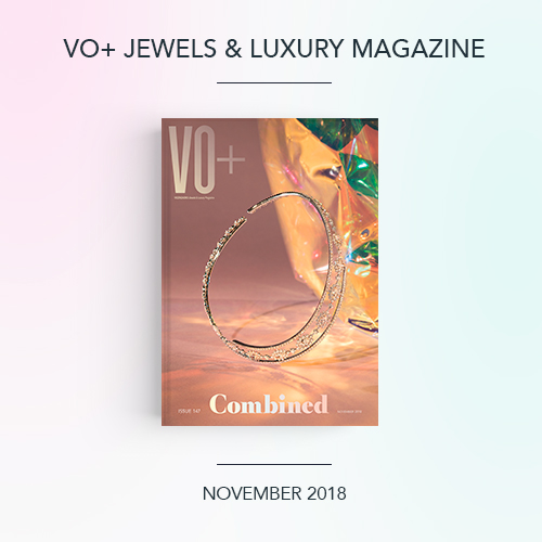 Banner_V0147_November_2018_square