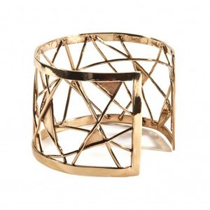 Co.Ro._bracelet