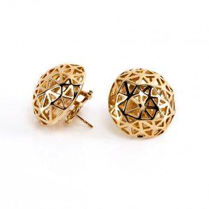 Co.Ro._earrings