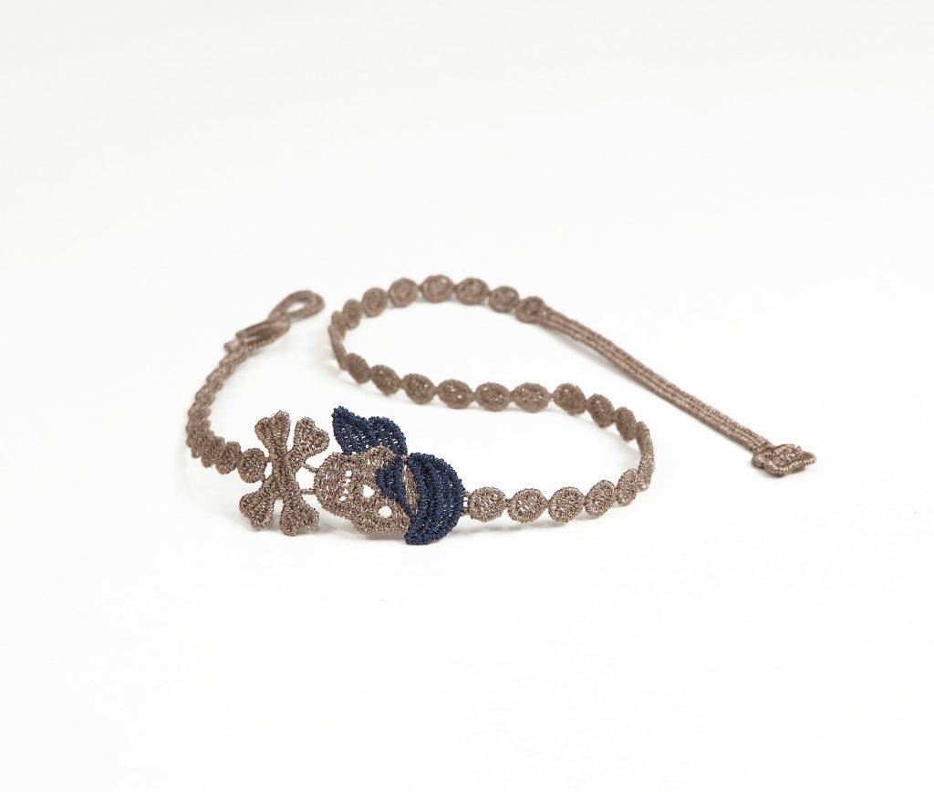 Cruciani Pirate bracelet