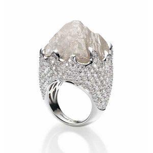 Diamanti_anello
