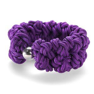 Francesca Porro_bracelet