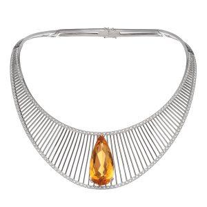Gaia Spallanzani_necklace