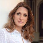 Gaia Spallanzani_portrait