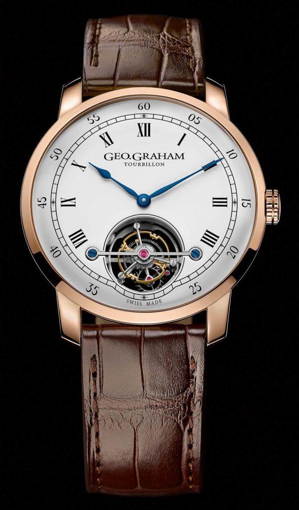 Geo.Graham-Tourbillon-5