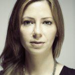 Giuliana Mancinelli Bonafaccia_portrait