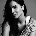Maria Vittoria Paolillo_portrait