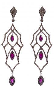 Marta Paolillo_earrings