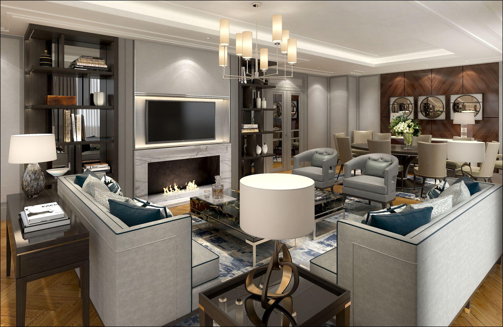 Suite_Livingroom