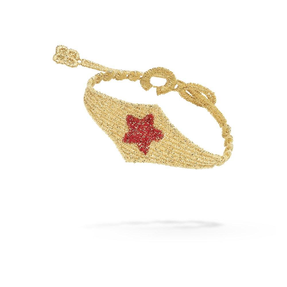 braccialetto-3