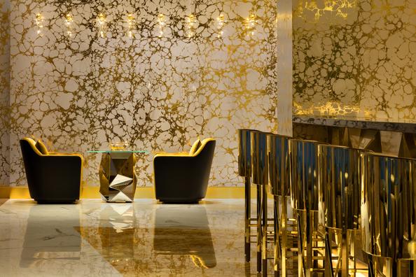 gold-on-27-burj-al-arab-dubai
