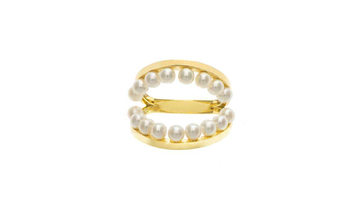 2c985252d50f Genesis of a Designer - VO+ Jewels   Luxury Magazine