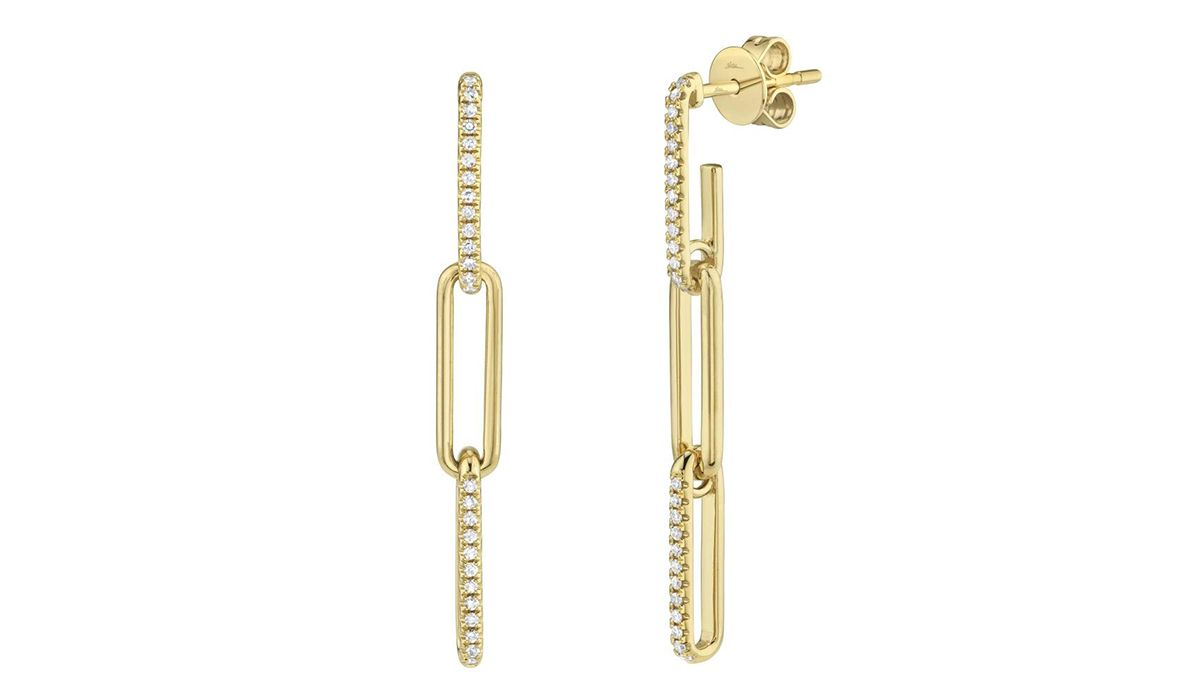 Earrings by London Collection, London Jewelers