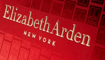 Elizabeth Arden launches new digital campaign