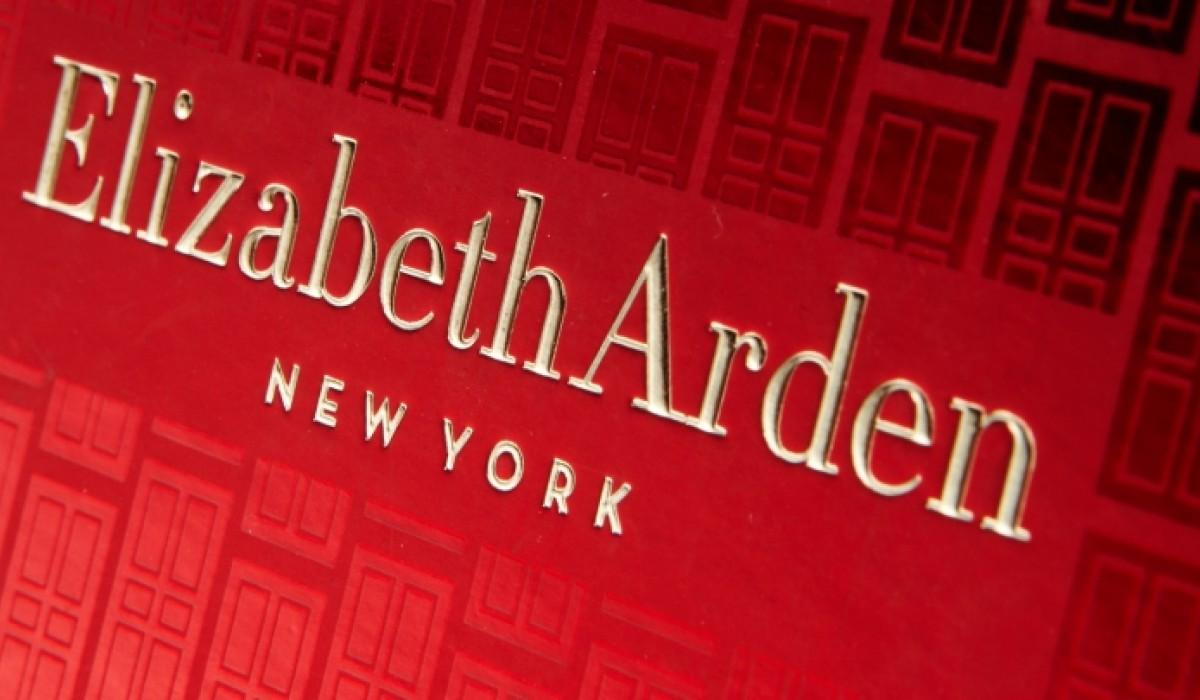 Elizabeth Arden launches new digital campaign Elizabeth