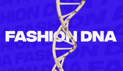 What is Your Fashion DNA?