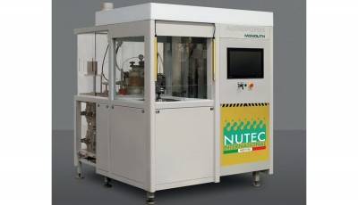 "Nutec International: the ""Start-up"" that is Setting Standards"