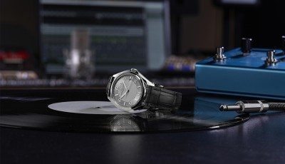 Vacheron Constantin New FIFTYSIX® Explained by the Marketing Manager