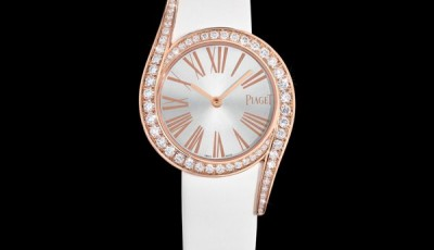 Limelight Gala 26 mm by Piaget